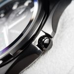regular-maintenance-from-your-trusted-highlands-ranch-co-tag-heuer-watch-repair-company