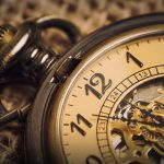 the-history-of-watchmaking-_-insight-from-your-reliable-denver-co-watch-repair-company