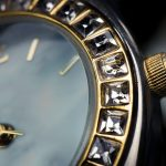 the-top-10-most-expensive-watches-ever-sold-_-fun-insight-from-your-trusted-highlands-ranch-co-watch-repair-service-provider