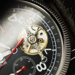 caring-for-a-legacy-tag-heuer-watches-repair-_-breckenridge-co