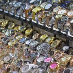 everything-you-need-to-know-about-fake-watches-from-your-watch-repair-shop-_-castle-rock-co-