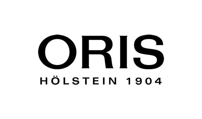 oris_logo_lockup_pos_rgb_web_original_8394