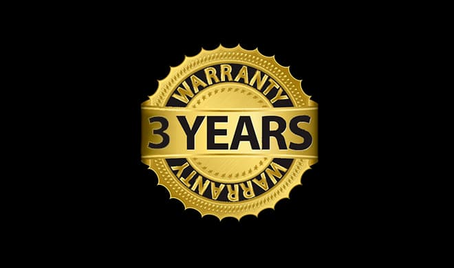 3-years-warranty-small