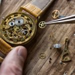 the-importance-of-good-watch-repair-_-denver-co-