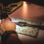 choosing-the-right-watch-repair-_-breckenridge-co-
