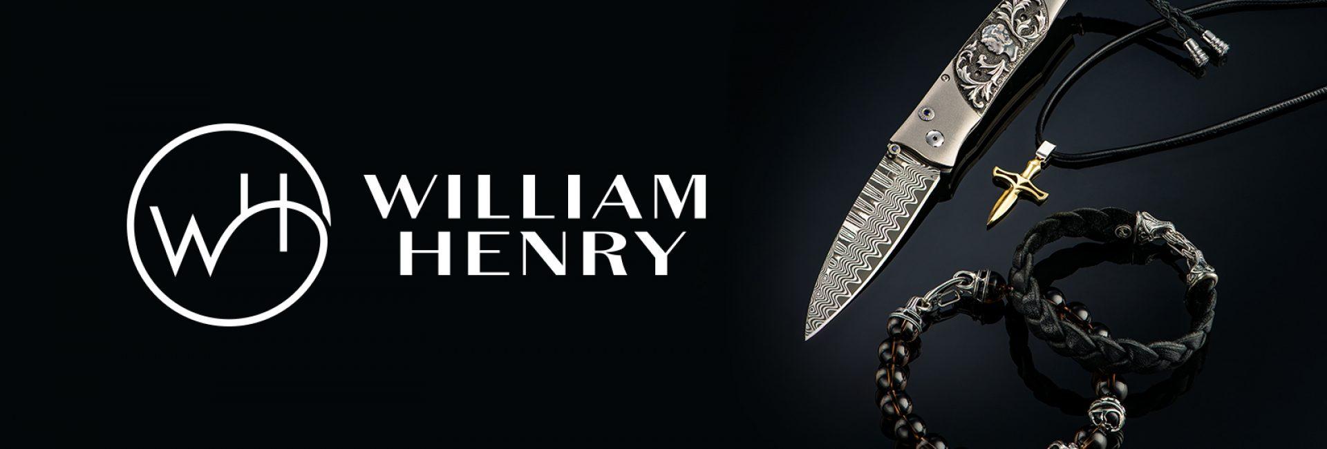 header-william-henry